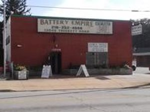 Image 3 | Battery Empire Inc