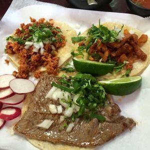 Image 6 | La Sierra Mexican Restaurant