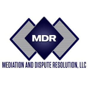 Mediation and dispute resolution LLC