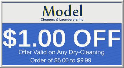 Image 5 | Model Cleaners & Launderers