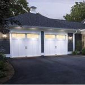 Image 1 | Rockland County Garage Doors