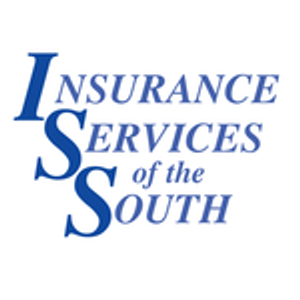 Image 1 | Insurance Services of the South