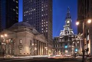 Image 2   The Ritz-Carlton, Philadelphia