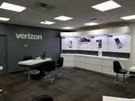 Image 2 | Verizon Authorized Retailer – TCC
