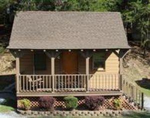 Image 5 | Mill Creek Resort