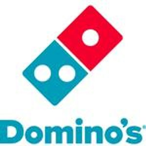 Image 1 | Domino's Pizza