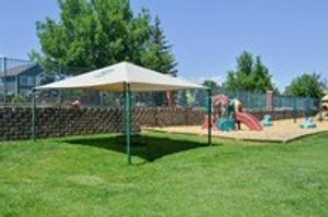 Image 5   Primrose School of West Woods