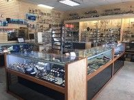 Image 6 | Adamark Jewelers & Silversmiths, Inc