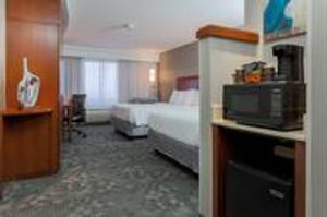 Image 9 | Courtyard by Marriott Las Vegas South