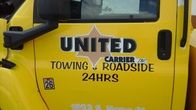 Image 7 | United Carrier Towing Services
