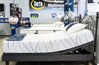 Image 8 | Dream On Mattress and Furniture