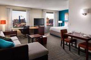 Image 8 | Residence Inn by Marriott Las Vegas Hughes Center