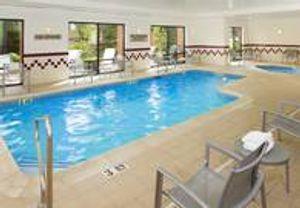Image 5 | SpringHill Suites by Marriott Portland Hillsboro