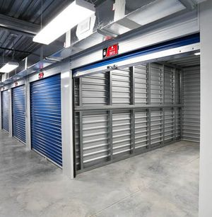 Image 9 | iStorage Self Storage