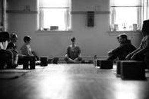 Image 4 | Restoring Light Yoga Therapy & Wellness Center