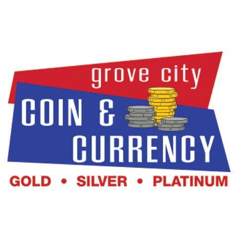 Image 1 | Grove City Coin & Currency