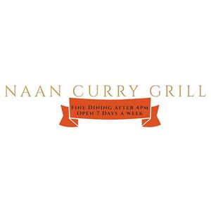 Image 1 | Naan Curry Grill