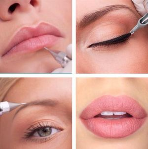 Image 3 | Permanent Makeup In Maine