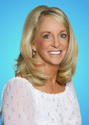 Image 2 | Cheryl Lott: Allstate Insurance