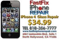 Image 2 | Fastfix Iphone Repair & Vape Crave Lounge