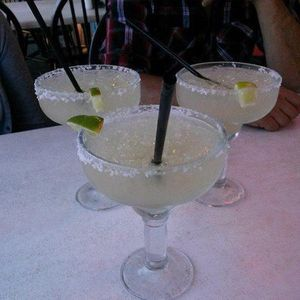 Image 2 | Tequila Sunrise Mexican Grill