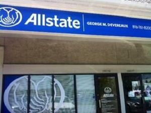 Image 2 | George M. Devereaux: Allstate Insurance