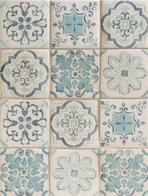 Image 8 | Northcoast Flooring Solutions
