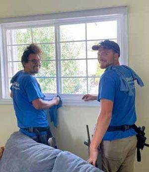 Image 7   Blue Sky Window Cleaners
