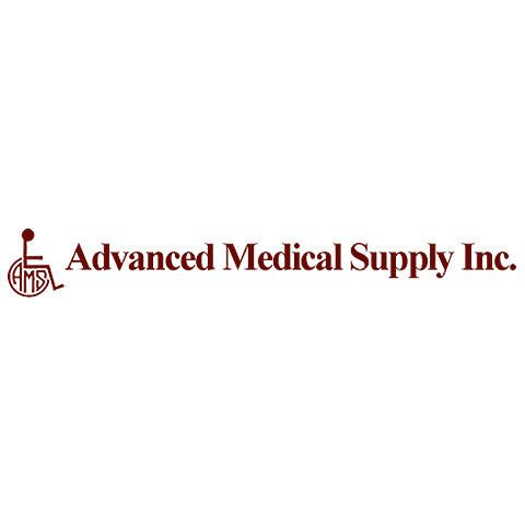 Image 1 | Advanced Medical Supply