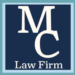 Image 1 | The Craddock Law Firm, LLC.