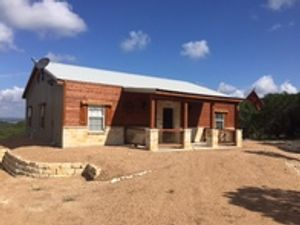 Image 8 | ARK-LA-TEX Shop Builders of Texas