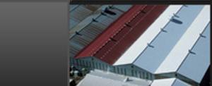 Image 5 | Darrel Wagler Roofing