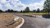 New Jackson Twp home development!