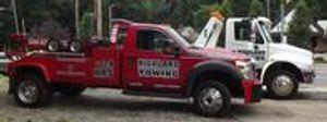 Image 2 | Irace Automotive Highland Towing