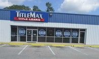 Image 2   TitleMax Title Loans