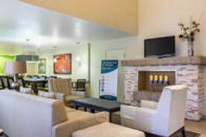Image 8   Comfort Suites at Tucson Mall