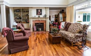 Image 3 | Hammonds Hardwood Floor Inc.