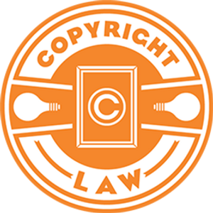 Copyright Lawyers | Drumm Law