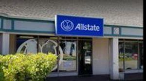Image 3 | Steven Stiles: Allstate Insurance