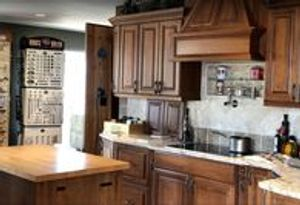 Image 9 | C & C Kitchens Inc.