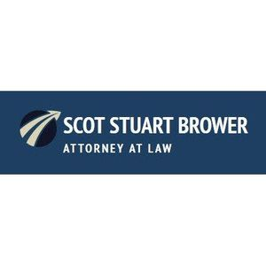 Image 3 | Law Offices of Scot Stuart Brower