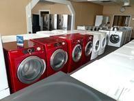 Image 17   Becker Appliance