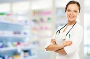 When searching for a local pharmacy, look no further than White Oak Pharmacy.