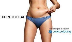 Image 3 | Renew Body Contouring
