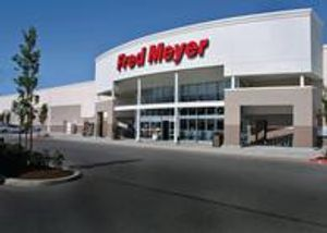 Image 2 | Fred Meyer Grocery Pickup and Delivery