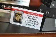 Image 8 | Optical Workshop