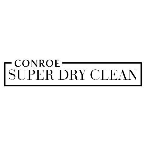Image 1 | Conroe Super Dry Clean