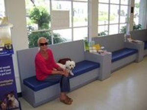 Image 3   VCA Venice Boulevard Animal Hospital