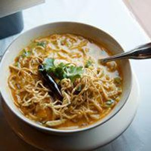 Image 5 | Best Thai