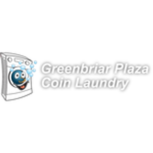 Image 1 | Greenbriar Coin Laundry